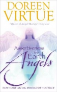 Assertiveness for Earth Angels - Doreen Virtue